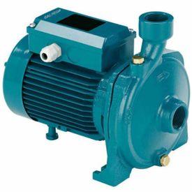 Odstředivé čerpadlo Calpeda NMM 25/12/A/A 0.75kW 230V