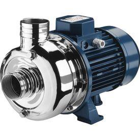 Odstředivé čerpadlo Ebara DWO 150 1.1kW