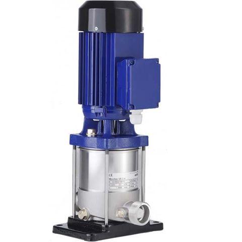 Odstředivé čerpadlo KSB Movitec B VE 2-05 0,37kW 230V