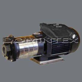 Odstředivé čerpadlo Nocchi CPS 10 DHR 4-50