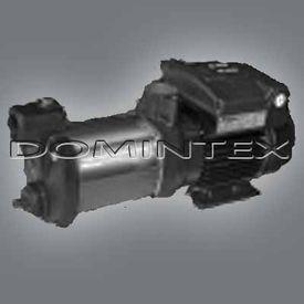 Odstředivé čerpadlo Nocchi CPS 10 MULTINOX 120/60