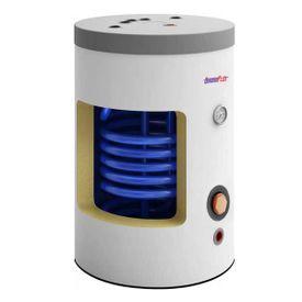 Ohřívač vody 100l Quadroflex BCO100