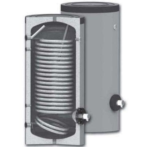 Ohřívač vody 150l Q Termo ENERGY 150NV1