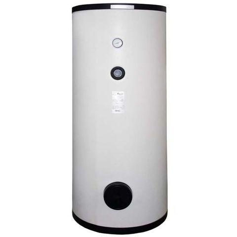 Ohřívač vody 200l Regulus RBC-200HP