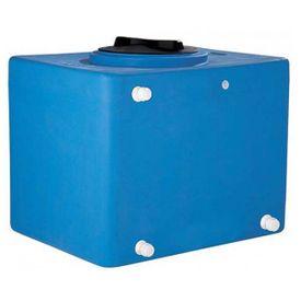 Plastová nádrž na vodu 500l Cordivari - kubická