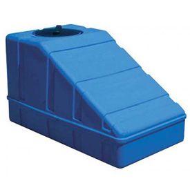 Plastová nádrž na vodu 500l Cordivari-suterén