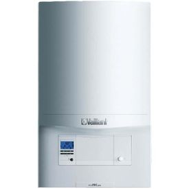 Plynový kotel Vailant    ecoTEC pro VU 246/5-3 A