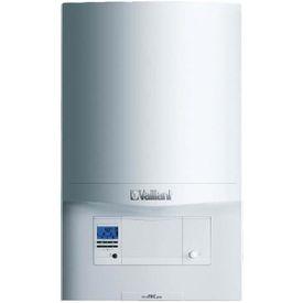 Plynový kotel Vailant  ecoTEC pro VUW 236/5-3 A
