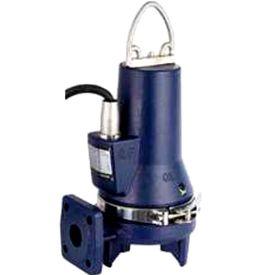 Ponorné kalové čerpadlo OIFENG AQWA AS 7-12-0,9TF/F 0,9kW 400V