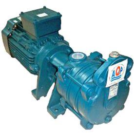 """Samonasávací čerpadlo AQ Pumpy 5/4 """"AQS 3 552-MU 2,2 kW"""