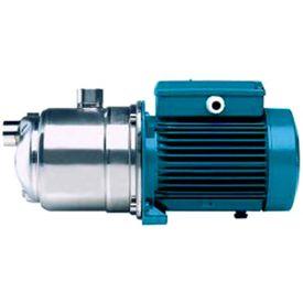 Samonasávací čerpadlo Calpeda MXAM 205 0.75kW