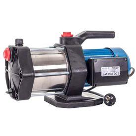 Samonasávací čerpadlo Pumpa BLUE LINE 4PCSm1100P-G 1.1kW 230V
