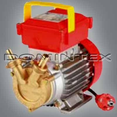 Samonasávací čerpadlo Rower Pompe BE-M 10 0.32kW 230V