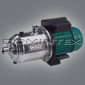 Samonasávací čerpadlo Wilo MC604 0.75kW 230V