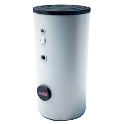 Solární ohřívač vody Ariston QFS 1 200
