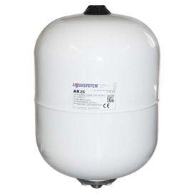Tlaková expanzní nádrž  12l Aquasystem AR12 Plus 10Bar