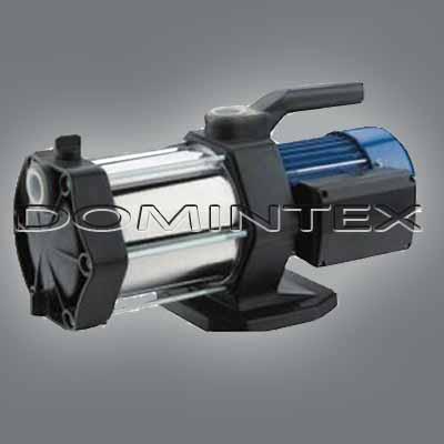Samonasávací čerpadlo Pumpa 4PCSm1100P-G 1.1kW