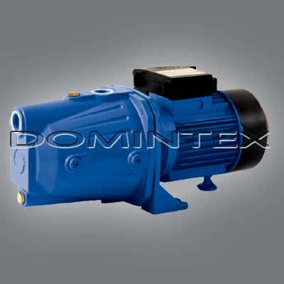 Samonasávací čerpadlo Pumpa PJM100L 0.75kW