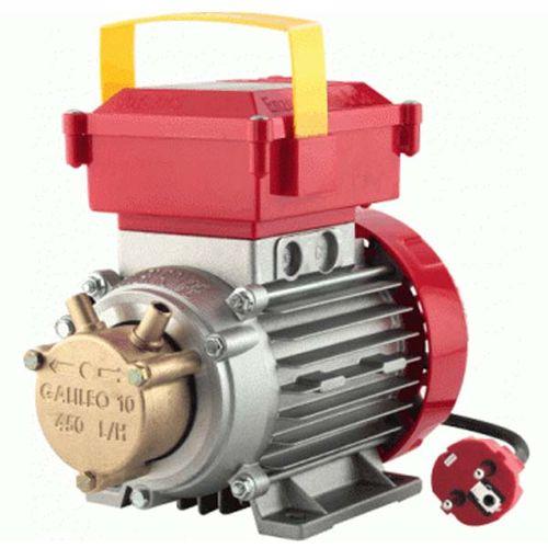 Samonasávací čerpadlo Rover Pompe BE-M 10 0.32kW 230V
