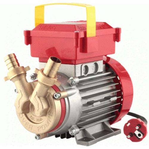 Samonasávací čerpadlo Rover Pompe BE-M 25 230V 0,42 kW