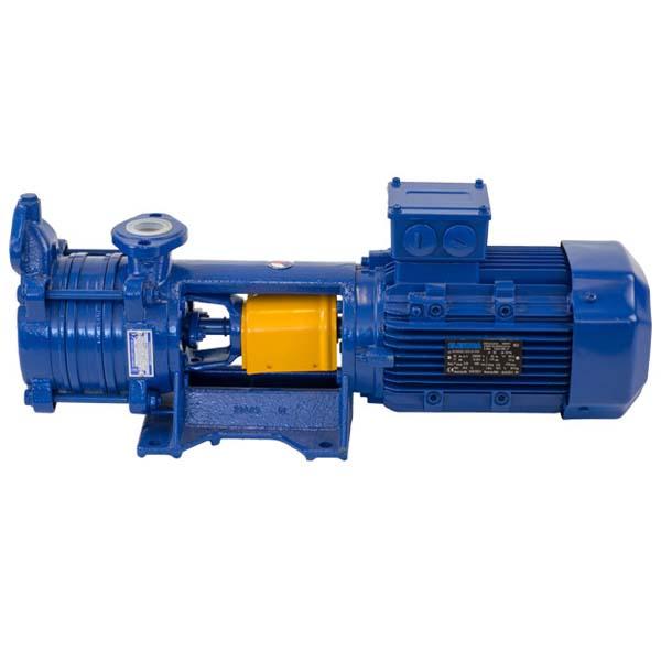 Samonasávací čerpadlo Sigma 25-SVA-2°-LM-90-9 400V 1,1kW