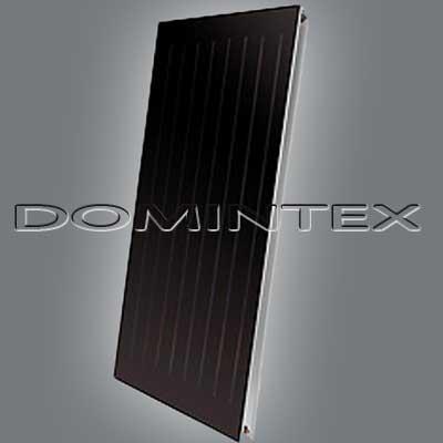 Solární kolektor Ariston KAIROS CF 2.0