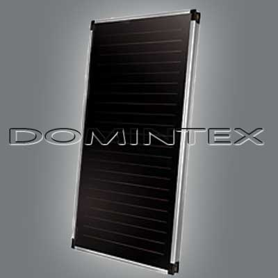 Solární kolektor Ariston KAIROS SYS 2.5