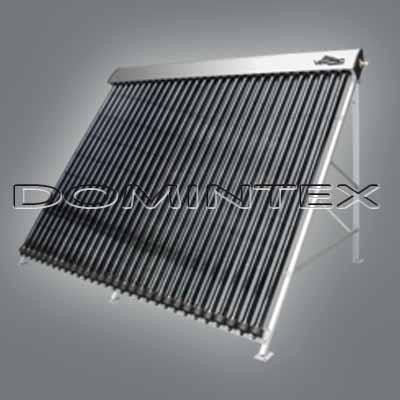 Solární kolektor Veelman GSP 20HP Heat Pipe