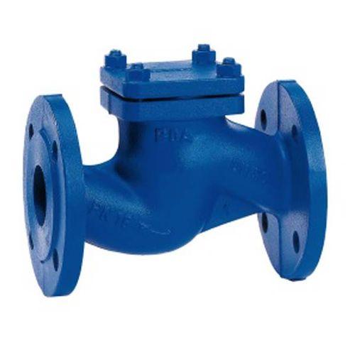 Zpětný ventil DN200 KSB BOA-R PN16