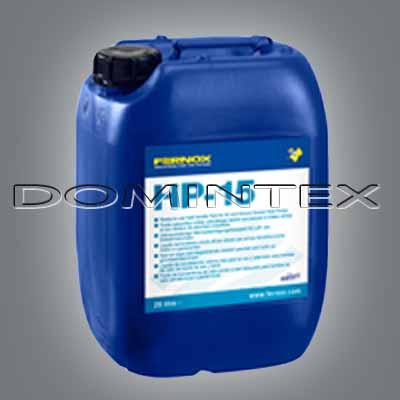 Teplonosná kapalina pro tepelná čerpadla Fernox HP-15 205l