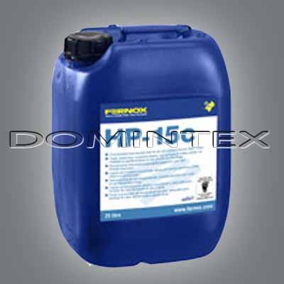 Teplonosná kapalina pro tepelná čerpadla Fernox HP-15C 25l