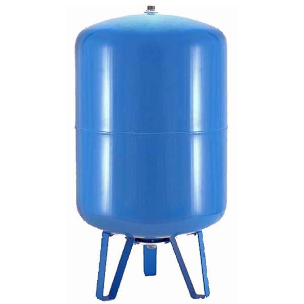 Tlaková nádoba 80l Aquapress AFCV 80 10 Bar