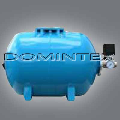 Vodní hospodářství nachází 80 l CIMM-80 horizontální