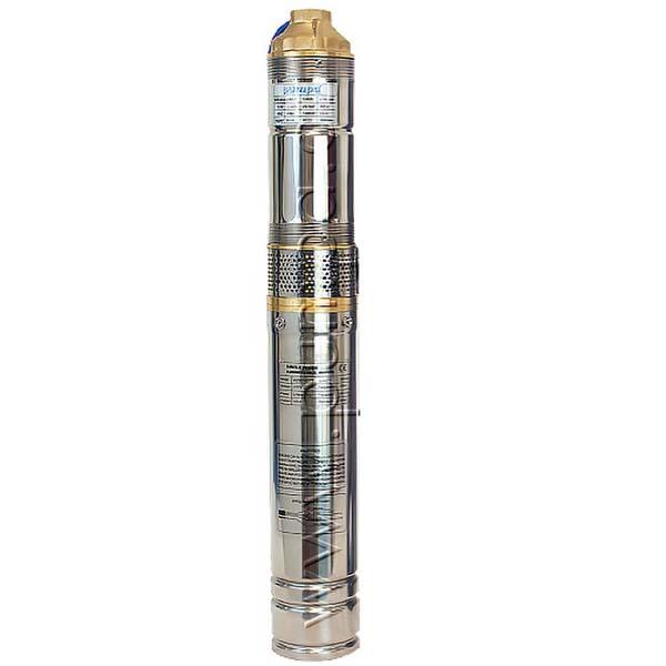 Vřetenové čerpadlo Pumpa OGDA 1.2-100-0.75kW 230V